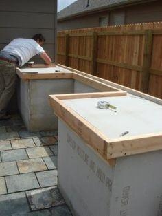 27 best outdoor kitchen images outdoors backyard patio gardens rh pinterest com