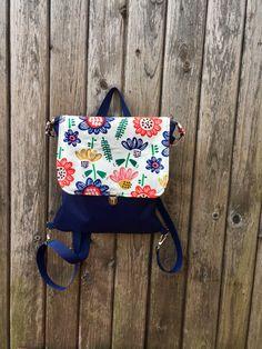 Fashion Backpack, Backpacks, Bags, Handbags, Backpack, Backpacker, Bag, Backpacking, Totes