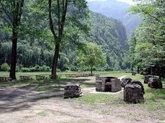 Cordevole Valley - Google Search