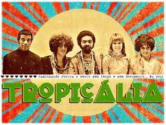 tropicalia.jpg (881×661)