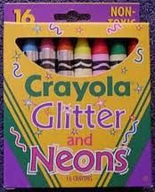 glittery, neon, or multi-color crayola crayons, colored pencils, or markers Coloring Books, Coloring Pages, Adult Coloring, Love Art, All Art, School Supplies, Craft Supplies, Art Supply Stores, Arts And Crafts