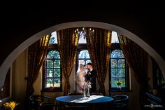 Mirela si Dragos | Fotograf nunta, Fotograf botez, Fotograf profesionist - Foto Dumbrava Romantic, Mansions, House Styles, Wedding, Home Decor, Park, Valentines Day Weddings, Decoration Home, Manor Houses