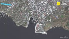View my hike: Sea to Summit with Walk on kunanyi Tasmania, Walk On, City Photo, Things To Do, Sea, Ocean, Todo List