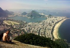 Rio de Janeiro în Rio de Janeiro