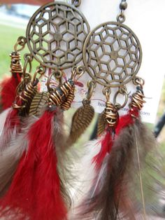 1af731743f Take 15% off your order now through Monday! Discount Code  BLACKFRIDAY15  Dream Catcher