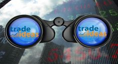 The Stocks Watchlist is the First Live Post on the My Trading Buddy Markets Analysis Magazine - With live data constantly updating 3 Stocks Watchlists