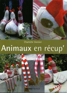 Revista Animais em Retalhos - DeMello Artes Ateliê - Веб-альбомы Picasa
