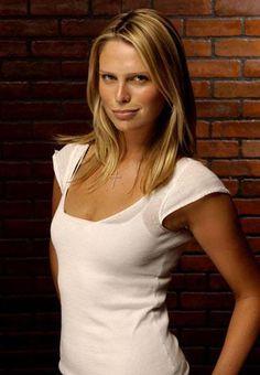 Apologise, Melissa archer nackt