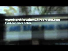 www.youtube.com/watch?v=wxOXND5tcVE North Royalton chiropractic for Headaches the chiropractor in 44131 click me click here great site these guys here #Chiropractic #lower_back_pain #chiropractors #massage #back_pain