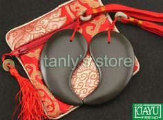 Find More Massage & Relaxation Information about Wholesale Traditional Acupuncture Massage Tool / Guasha Plate / Natural Si Bian Brown Bian Stone double fish shape 2pieces/set,High Quality stone massage set,China fish shape Suppliers, Cheap fish stone from Tanly's store on Aliexpress.com