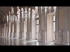 Vivien Collection Made with Swarovki Crystals® www.eurolampart.it #eurolampart #interiordesign #lighting #luxurylighting #luxurylife #prestigelighting #chandelier #luxurychandelier #prestigechandelier #homecollection #furniture #luxuryfurniture #babyroom #luxurybabyroom #babychandelier #luxurybabylight #wallbracket #tablelamp #standindlamp #luxurystandinglamp #madeinitaly #home #architect #architects #luxuryrealestate #dreamhouse #housedesign #homedecor #eurolampartoriginal #buyoriginal
