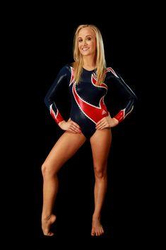 Nastia Liukin, gymnast, gymnastics moved from Kythoni's Nastia Liukin board http://www.pinterest.com/kythoni/nastia-liukin/ m.42.10  #KyFun