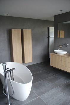 Bathroom remodel ideas has become an increasingly popular feature in homes in recent years. Especially in this year with the issue abour bathroom wall water damage. Bathroom wall water damage is very…