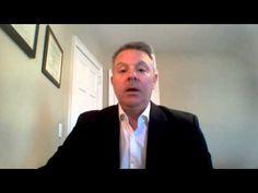 Find Flat Fee Business Lawyer in Bergen County, New Jersey