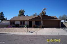 2012 Phoenix, AZ
