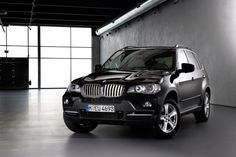 2018 BMW X5 Colors, Release Date, Redesign, Price – The third technology of the X5 has been uncovered back again in 2013 and it went on sale soon following. Even with currently being fairly new, the car is established to be changed by an all-new model before long ample. Why? Effectively,...