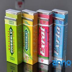 lighters | repinned by www.drukwerkdeal.nl