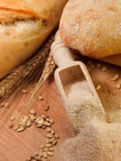 ¿Dónde se encuentra el gluten? ¿Qué es la intolerancia al gluten? E. Dr. Group nos explica en su nuevo artículo. '¿Qué es el gluten?'