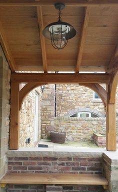 oak-porch-web5