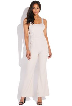 5043a318e5eb 77 Best jumpsuits images in 2019