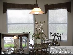 Whether your decor is a little bit country or a little bit rock-n-roll, Everleaf will be music to your glass doors, windows, and shower enclosures. Etched Glass, Glass Etching, Window Privacy, Window Film, Shower Enclosure, Glass Door, Home Projects, Kitchen Ideas, Windows