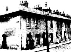 Canning Town - Wikipedia