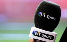 Want to know how you can watch BT Sports From Outside The UK? Then you must read this super simple guide to find the answer. Read on. #ipvanish #BTSport #outsideUK