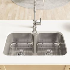 11 best kitchen sink images in 2019 rh pinterest com