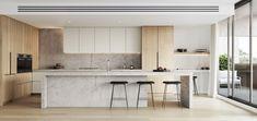 Home Decor Styles .Home Decor Styles Luxury Homes Interior, Luxury Home Decor, Home Interior, Kitchen Interior, Home Decor Kitchen, Home Decor Bedroom, Home Kitchens, Home Decor Styles, Home Decor Accessories
