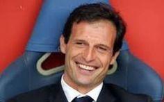 Juventus costretta a cambiare modulo, ecco il nuovo modulo #juventus #inter #milan