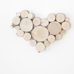Birch-slices-wall-sculpture-heart