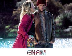 follow-the-colours-publi-enfim-02