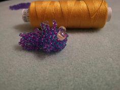 Fish hand made by Manufaktura Leo Leo, Jewelry Making, Fish, Handmade, Hand Made, Pisces, Jewellery Making, Make Jewelry, Lion
