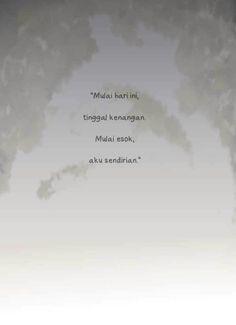 In a dream~ Secret Admirer, Quotes Galau, Dream Quotes, Webtoon, Poet, Caption, Qoutes, Islam, Lettering