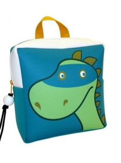 Backpacks Now on Sale! - Super fun, super cool, super heroes for any kid to imagine away the day.