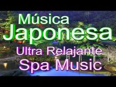 Music Do, Music Songs, Mozart Effect, Japanese Spa, Celine, Lower Blood Pressure, Human Emotions, Meditation Music, Relaxing Music