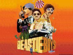 ~Beastie Boys~