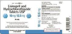 RX-Online-pharmacy Types Of Diabetes, Online Pharmacy, Diabetes Treatment, Drugs, Medicine, Health, Blog, Salud, Health Care