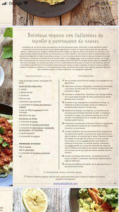 Cantaloupe, Fruit, Food, Tagliatelle, Lentils, Tasty, Vegans, Essen, Meals