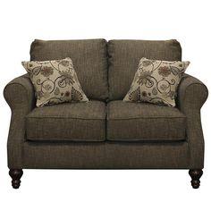12 best furniture images family room furniture living room rh pinterest com
