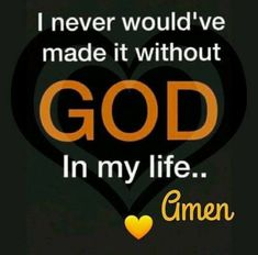God Prayer, Prayer Quotes, Faith Quotes, True Quotes, Bible Quotes, Blessed Quotes, Religious Quotes, Spiritual Quotes, Positive Quotes