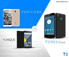 Compare Phones, Electronics, Consumer Electronics