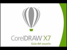 corel draw x5 manual pdf free download