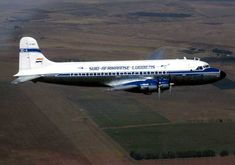43157 ZS-BMH South African Airways Historic Flight Kjell Oskar Granlund-01.jpg (800×562)