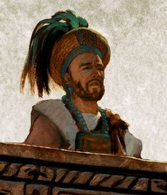 Lachoneus - The chief judge of the Nephites during the sign of Christ's birth. He later, with the help of Gidgiddoni, defeated Giddianhi, Zemnarihah, and the Gadianton robbers by gathering the Nephites into one land (Zarahemla) and not leaving spoils for the robbers to survive on.    3 Nephi 1 - 6