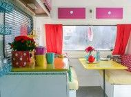 Mega Metamorfose ‹ Caravanity   happy campers lifestyle