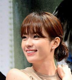 Han Hyo Joo 625 Most Beautiful, Beautiful Women, Han Hyo Joo, Nokia 2, Korean Actresses, Asian Beauty, Kdrama, Celebs, Actors