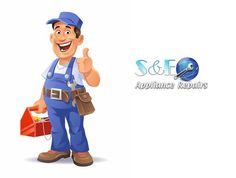 If you are looking for dc fridge repair then S&E Appliance has best the and most reliable professional to help you. For more info :- http://www.appliancerepairs24x7.com/appliance-repair/fridge-repair/