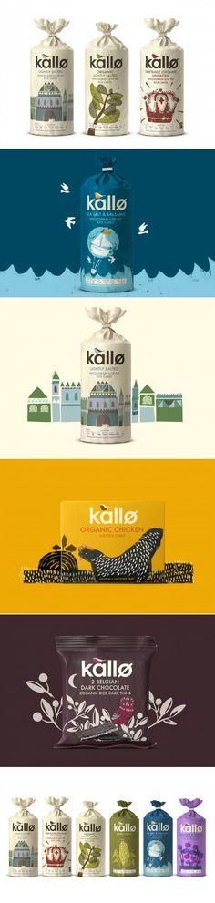 Kallo