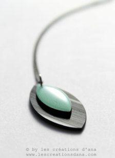 Eco-Friendly - Etsy Jewelry